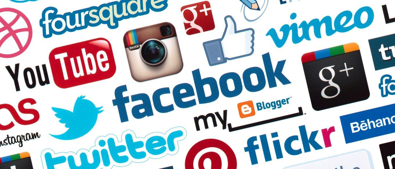 Częstochowa pozycjonowanie stron w google Facebook Twitter SEO SEM